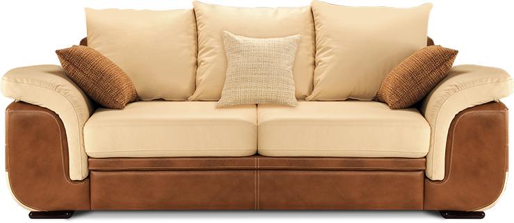 Мягкую мебель  фото