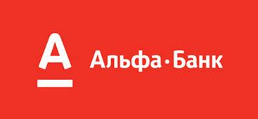 Кредит Онлайн - Взять Быстрый Займ (На Карту В Киеве