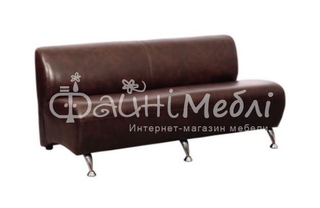 Диван Каролин В Московкой Обл