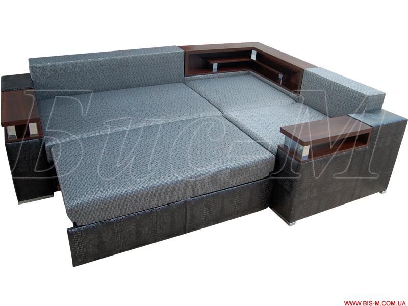 диван даллас диван купить диван со склада в киеве