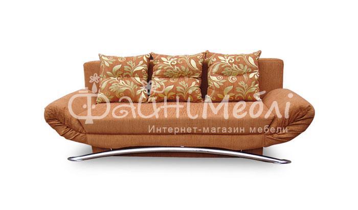 Купить Качественный Диван Москва