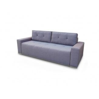 Угловой диван Монте-Карло диван. Купить диван со склада в Киеве 413248b097c