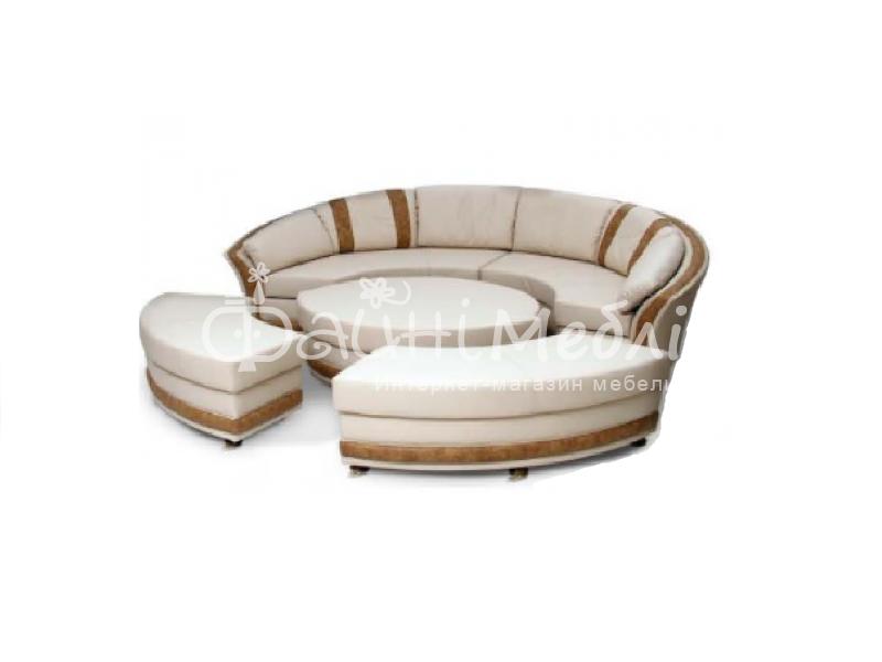 диван лагуна 2 диван купить диван со склада в киеве