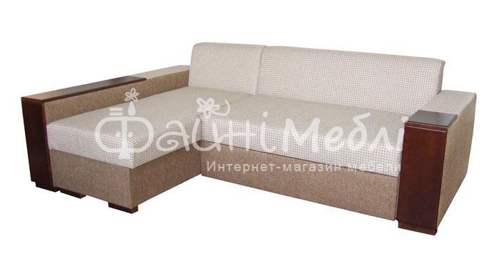 cc07090ee Диван Престиж диван. Купить диван со склада в Киеве