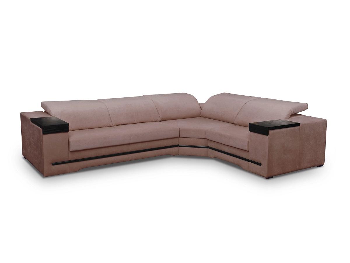 диван прадо диван купить диван со склада в киеве