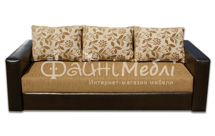 Диваны Еврокнижки От Производителя В Санкт-Петербурге
