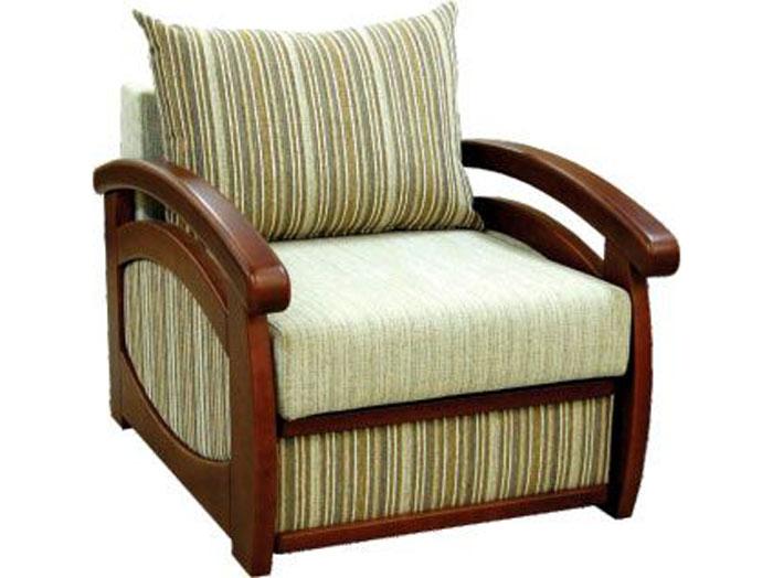 Кресло кровать купить фото