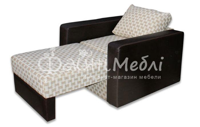 Кресло-кровать своими руками фото
