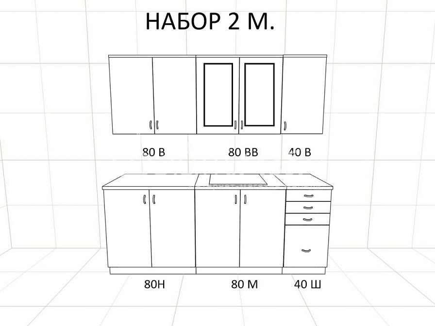 входные двери стандартный размер