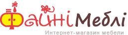 http://fayni-mebli.com/images/logo.jpg