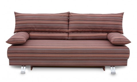 диваны киев купить диван в киеве недорого
