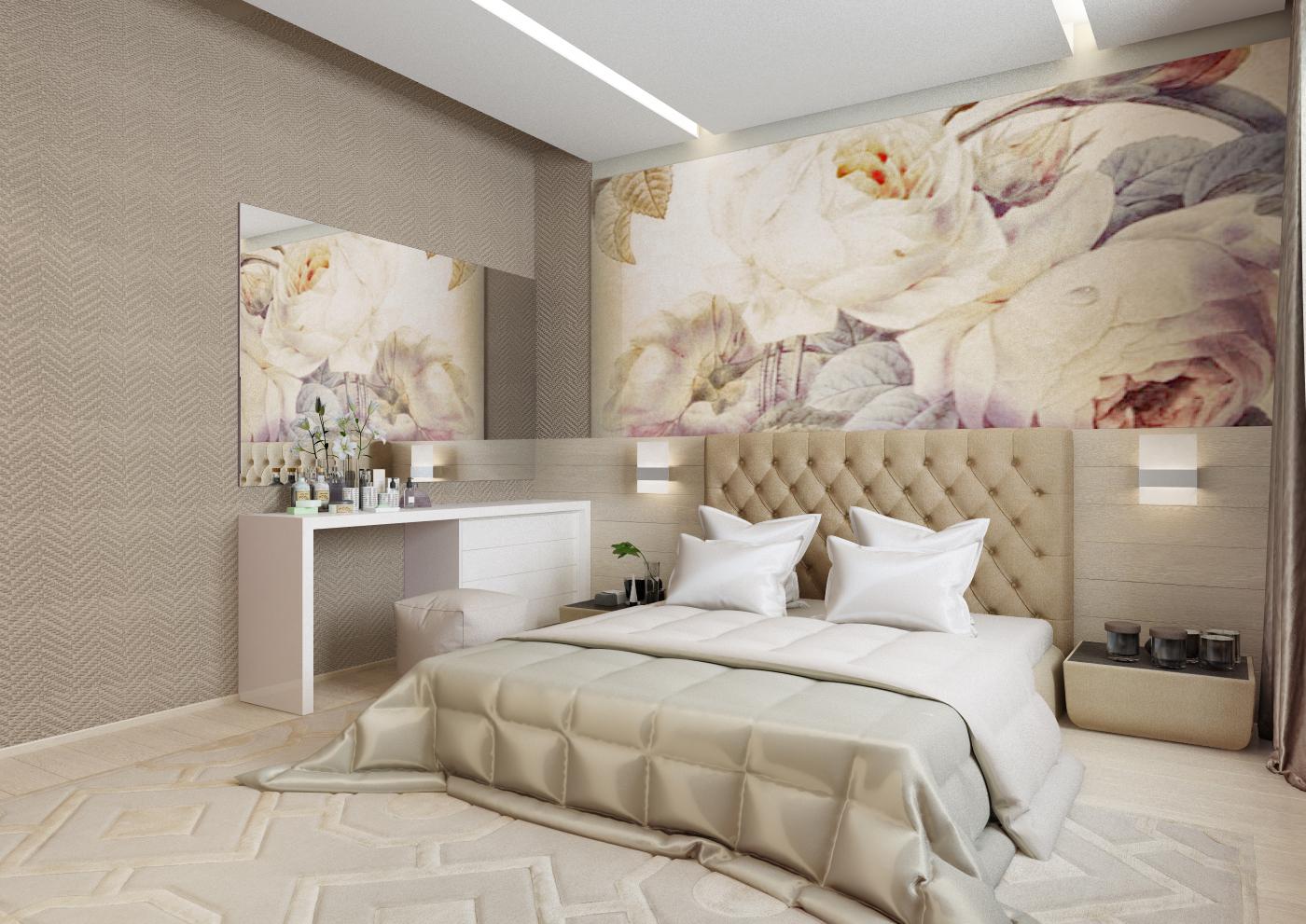 ᐈ кровать ᐈ купить кровати недорого в спальню киев цена в украине