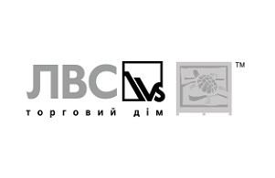 мебельная фабрика лвс днепр днепропетровск купить мягкую мебель