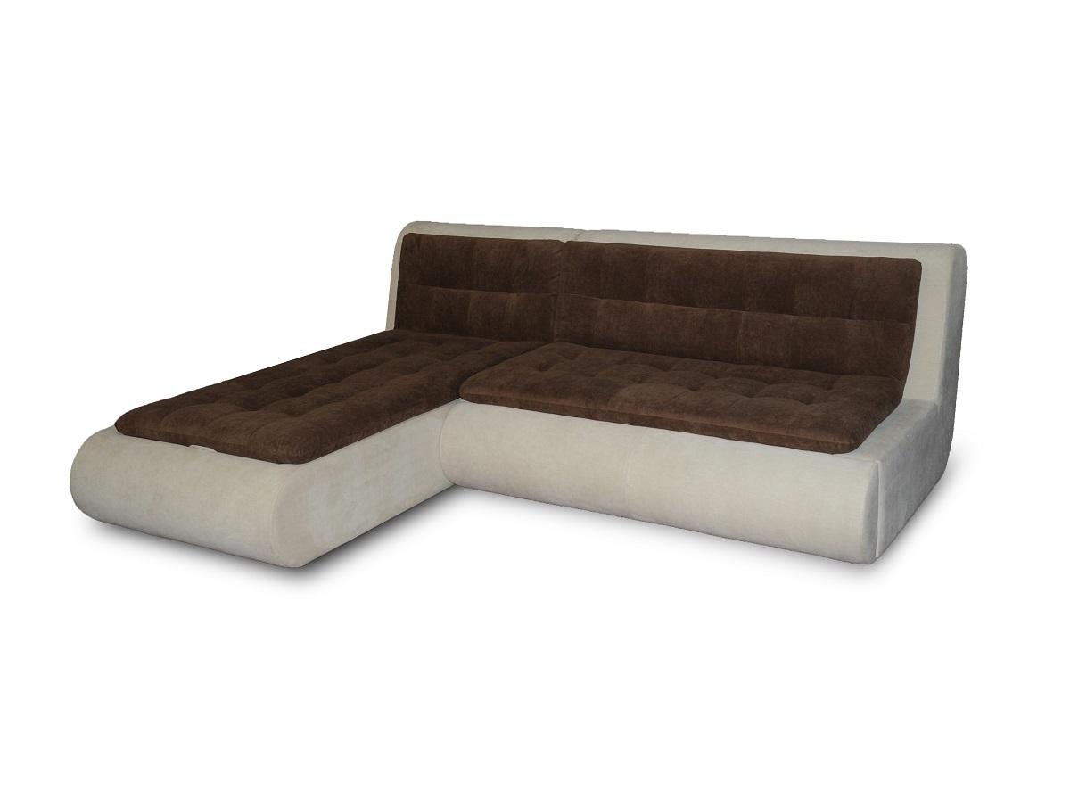 угловой диван корадо 4 фабрика ливс купить киев фото отзывы