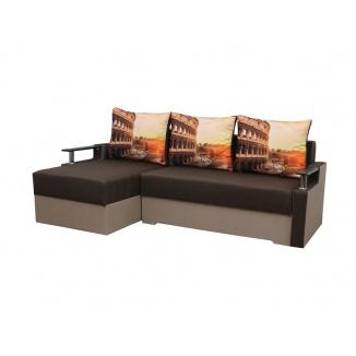 угловые диваны киев купить угловой диван в киеве недорого