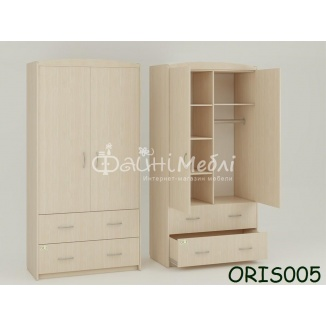 шкафы для детской в киеве купить шкаф в детскую комнату недорого на