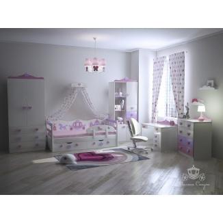 017b06e003bc0b Дитяча кімната