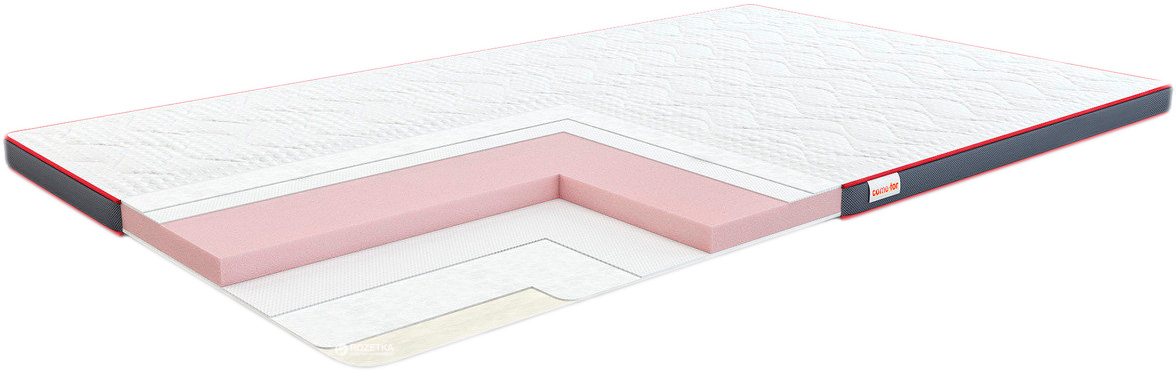 Coco Mat Matras : Матрас для детской кроватки lapsi coco u купить в Санкт Петербурге