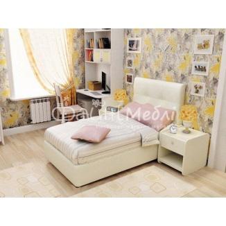 цена от 900грн ᐈ детские кровати ᐈ купить кровать для ребенка