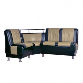 ᐈ кухонный уголок со спальным местом ᐈ купить диван на кухню