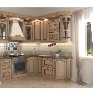 Нужна маленькая кухня, кухня в хрущевку? Каталог с ценами, готовые ...   256x256